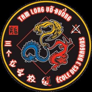 Ecoles des 3 Dragons