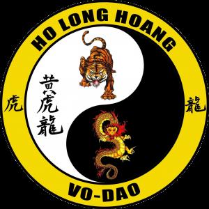 Ho Long Hoang