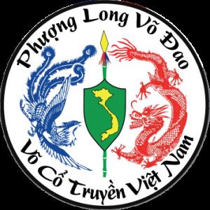 Ecole  Phượng Long Võ Đạo