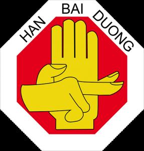 ESM Việt Võ Đạo