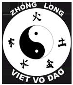 École Zhong Long