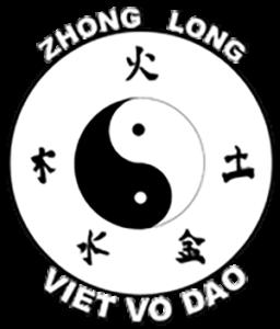 Ecole Zhong Long