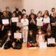Stage-enfants-ados-FEVVDT-Paris-2021-06-20